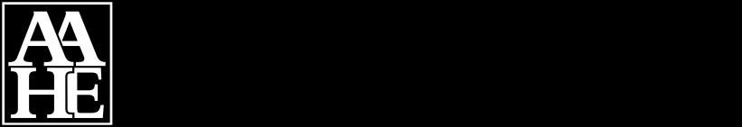 logo AAHE.png